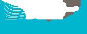 Depil Concept logo