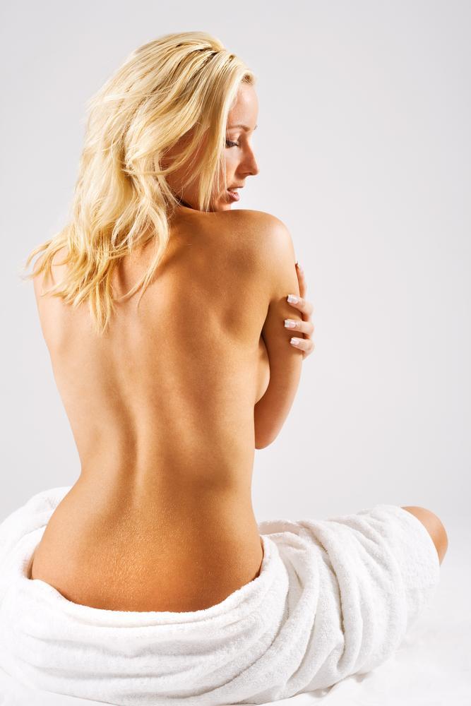 Czy depilacja intymna to wstydliwy temat?