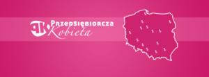 Depilacja dla wszystkich, Efektywność w działaniu i niezależność finansowa kobiet w METAFORMA CAFE! - DepilConcept