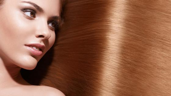 nadmiar estrogenów a wypadanie włosów