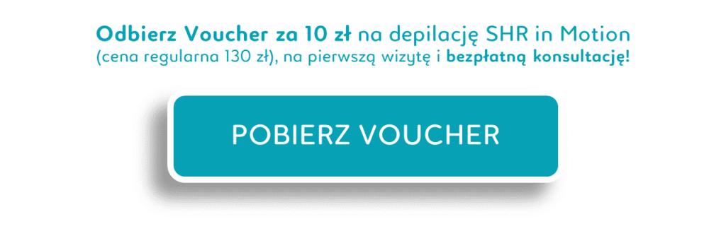 BANER WWW ODBIERZ VOUCHER DEPILCOCNEPT