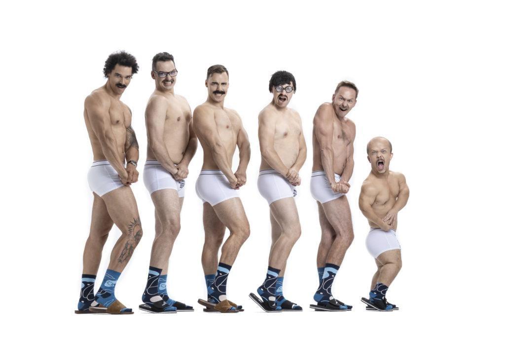 DepilConcept Movember Polska depilacja