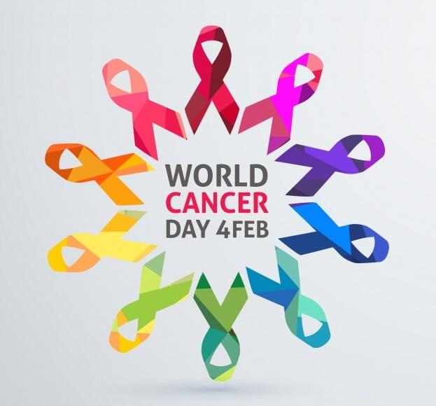 World Cancer Day DepilConcept
