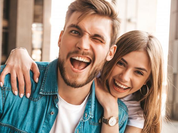 DepilConcept trwała depilacja dla par