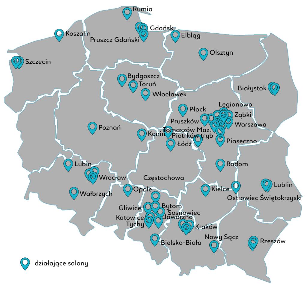Mapa-salonow_nowa-07