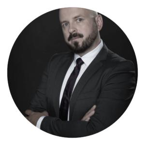 Kamil Miciałkiewicz DepilConceptFranczyza Manager Rozwoju Sieci